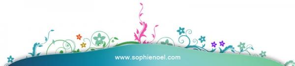 sophie Noel