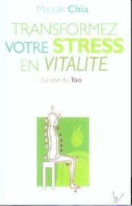cadeauantistres-stressvitalitetao-jouvence