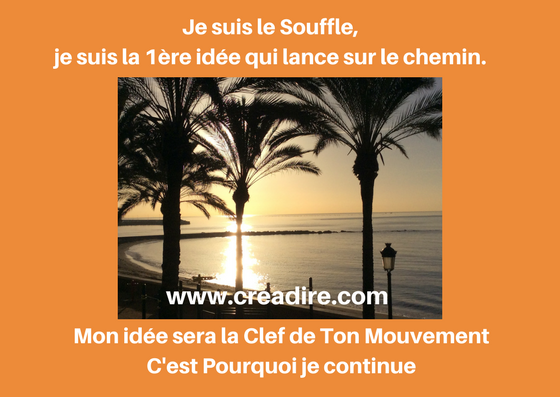 Souffle www.creadire.com