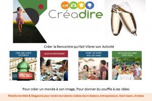 creadire.com