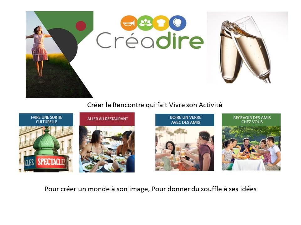 www.creadire.com