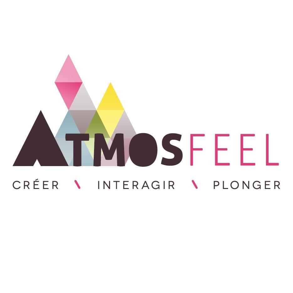 Atmosfeel  - article creadire