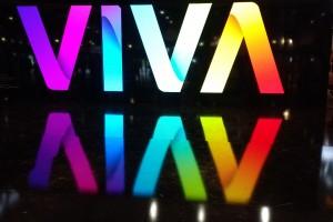 Vivatech www.creadire.com