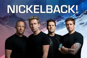 Www.creadire.com Nickelback