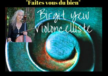 Birgit-Yew-Creadire.com
