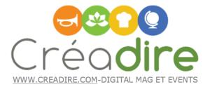 creadirel.com